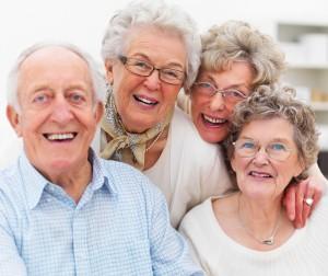 cooperativa sociale, anziani, ammalati, handicap, bambini